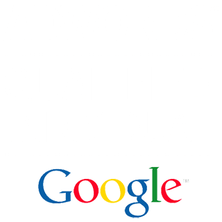 Google adwords qualified individual for Full Stack Marketing Consultants LLC