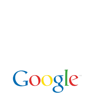 Google analytics qualified individual for Full Stack Marketing Consultants LLC