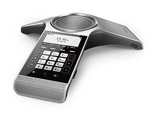 Yealink ip-conference-phone-cp920