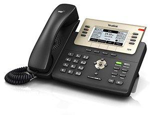 ip-phone-yealink-t27g